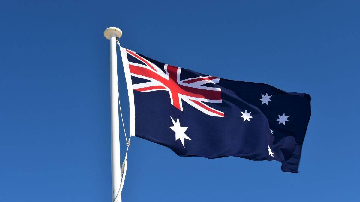 What's happening in your council this Australia Day?
