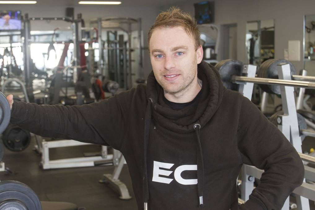 'Hard pill to swallow': Gym owner frustrated with no clear outcome