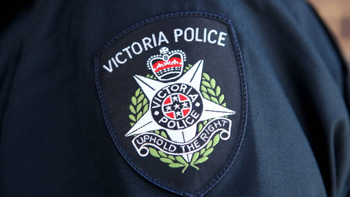 ALLEGATIONS: A Dimboola man will face court after an alleged carjacking at the weekend.