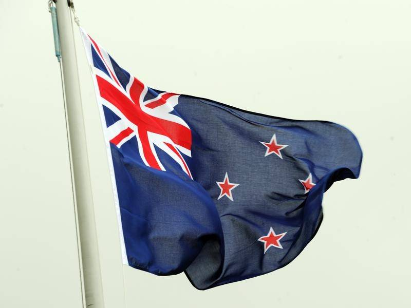 Jacinda Ardern says Australians can travel to New Zealand without quarantining from April 19.