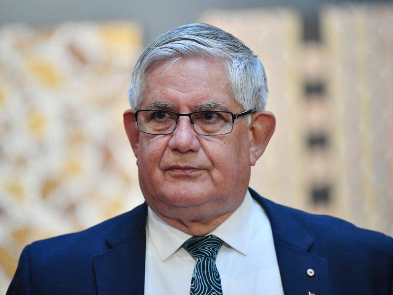 Indigenous Affairs Minister Ken Wyatt has ordered a review of heritage-protection laws.