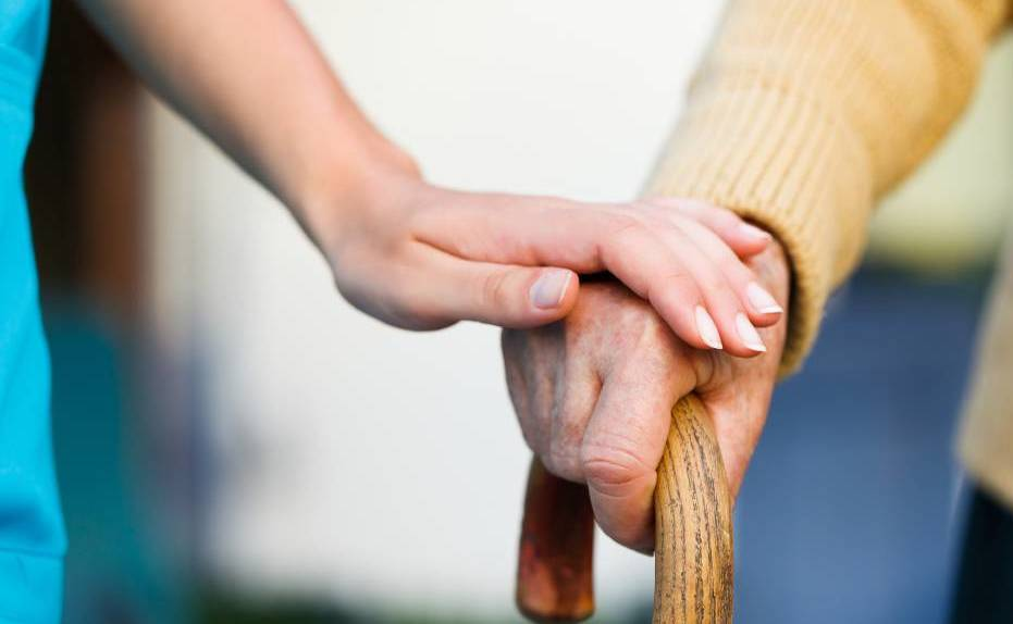 Horsham council confirms proposal to withdraw from aged care services